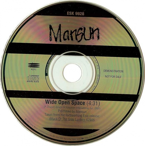 File:WideOpenSpace-US-PromoCD.jpg