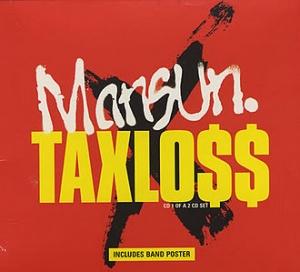 My Mansun Collection 1